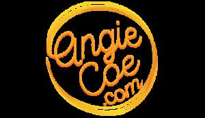 AngieCoeDUCF
