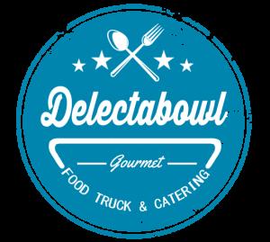 DelectaBowl_final_logo