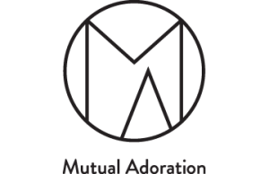Mutual_Adoration_Logo