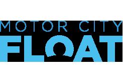 motorcityfloat_web