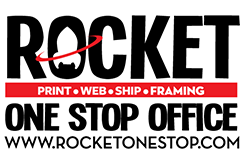 rocketlogo-2016-print-web-ship-framing-01