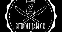 http://www.detroitjamco.com