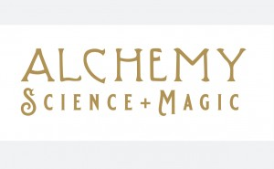 https://www.alchemyslowliving.com/