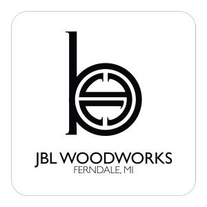 https://jblwoodworks.com