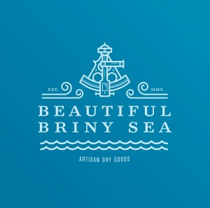 https://www.beautifulbrinysea.com/