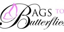 http://www.bagstobutterflies.com/about-1/
