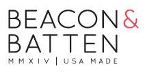 http://www.beaconandbatten.com