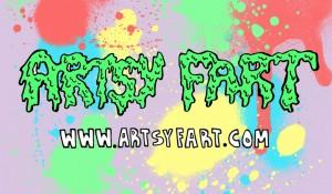 https://www.artsyfart.com
