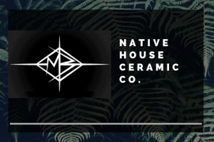 https://shopnativehouse.com