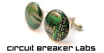 http://circuitbreakerlabs.etsy.com
