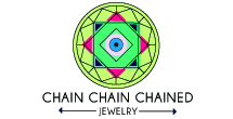 http://www.chainchainchained.etsy.com