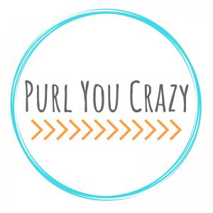 https://www.purlyoucrazy.com