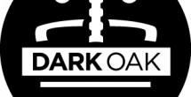 http://www.darkoakbindery.com