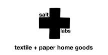 http://www.salt-labs.com