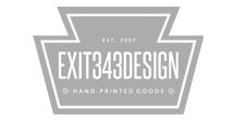 https://www.exit343.com