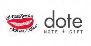 https://www.dotenotegift.com