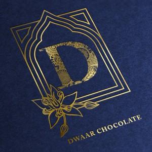 www.dwaarchocolate.com