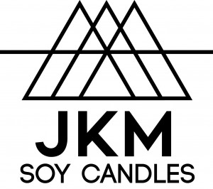 http://www.jkmsoycandles.com