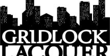 http://www.gridlocklacquer.com