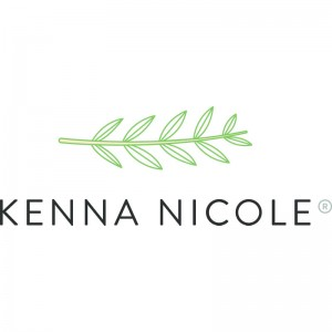https://kennanicoleproducts.com