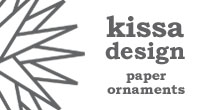 http://www.kissadesign.com