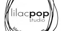 http://lilacpopstudio.com
