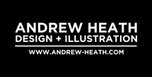 http://www.andrew-heath.com