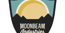 http://https://www.facebook.com/moonbeamindustries