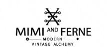 http://mimiandferne.com