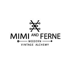 https://www.instagram.com/mimiandferne/