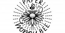 http://www.paperhoneybee.com