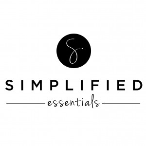 http://www.simplifiedessentials.com