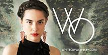 https://www.whiteowljewelry.com