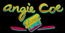 http://www.angiecoe.com