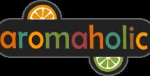 http://aromaholic.etsy.com