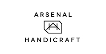 http://arsenalhandicraft.com/