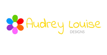 https://www.audreylouisedesigns.com