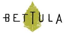 http://www.bettula.com/