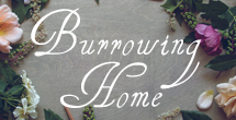 http://www.burrowinghome.com