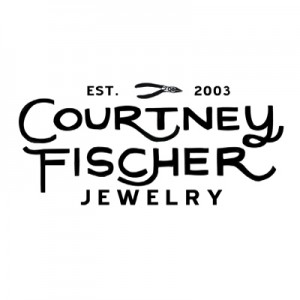 http://courtneyfischer.com