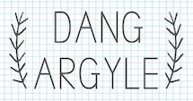http://www.dangargyle.com