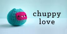 http://www.etsy.com/shop/chuppylove