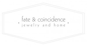 https://www.etsy.com/shop/FateandCoincidence