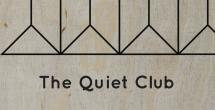 http://thequietclubco.tumblr.com/
