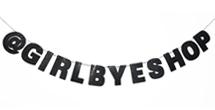 http://www.girlbye.etsy.com