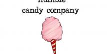 http://www.humblebeefamilyfarm.com