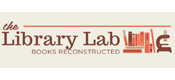 http://thelibrarylaboratory.com