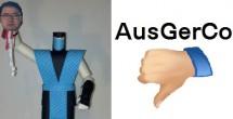 http://www.facebook.com/ausgerco