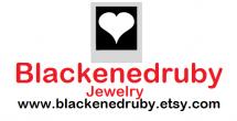 http://www.blackenedruby.etsy.com
