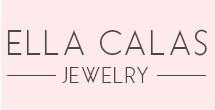 https://www.ellacalasjewelry.com